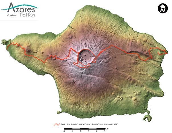 azores_costa_a_costa_mapa