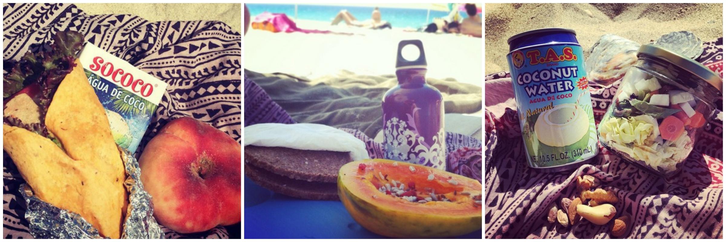 snacks na praia1
