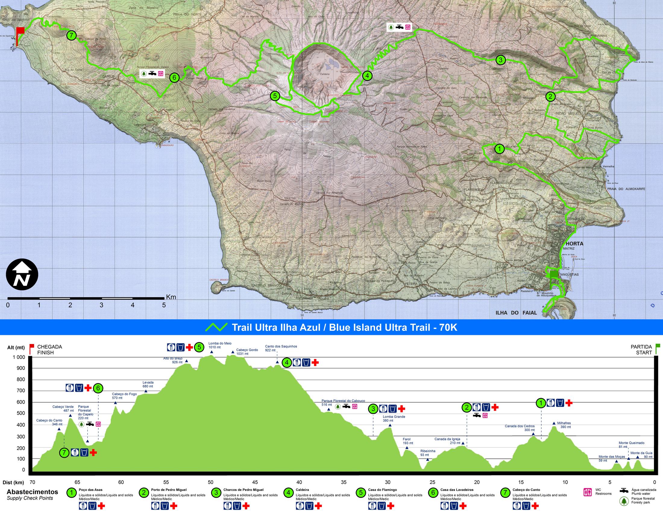 Azores-Trail-Run-2016_70k_2